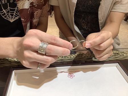 20091903杢目金屋の結婚指輪_Z001.JPG