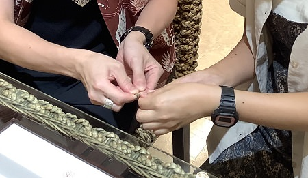 20091903杢目金屋の結婚指輪_Z002.JPG