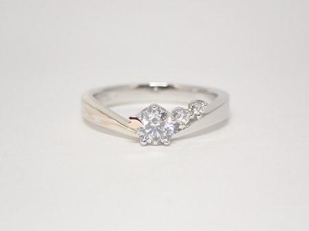20092101木目金の婚約指輪_C002.JPG