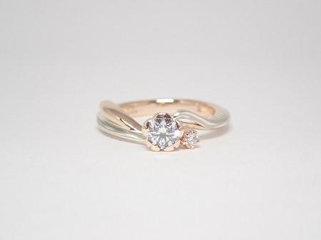 20092201木目金の婚約指輪_004.JPG