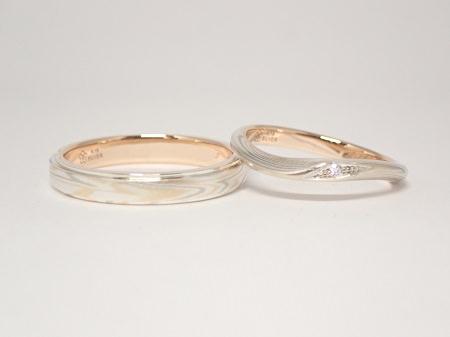 20092201杢目金屋の結婚指輪_Z004.JPG