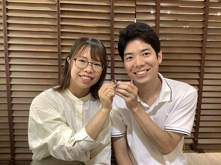 20092601木目金の結婚指輪_C001.JPG
