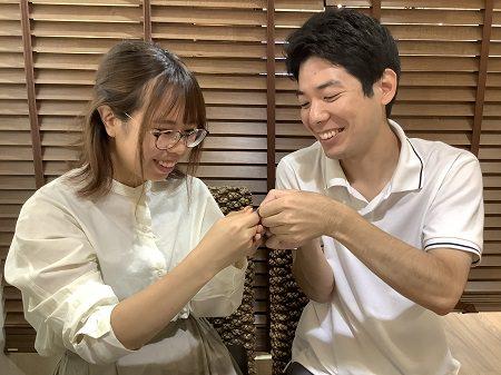 20092601木目金の結婚指輪_C002.JPG