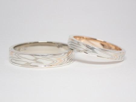 2020091201木目金の結婚指輪003.JPG