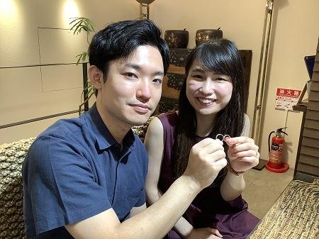 20200919 木目金の結婚指輪_M001.JPG