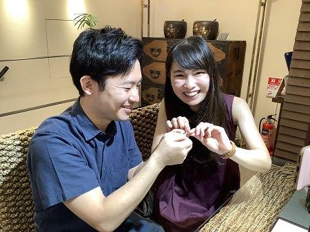 20200919 木目金の結婚指輪_M002.JPG