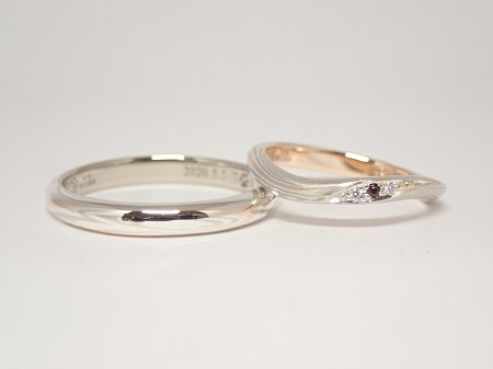20200919 木目金の結婚指輪_M004.JPG