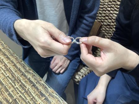 20102501木目金の結婚指輪₋D001.JPG