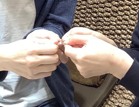 20102501木目金の結婚指輪₋D002.JPG