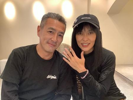 20102501杢目金屋の婚約指輪_z001.JPG