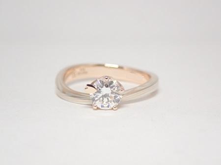 20102501杢目金屋の婚約指輪_z002.JPG