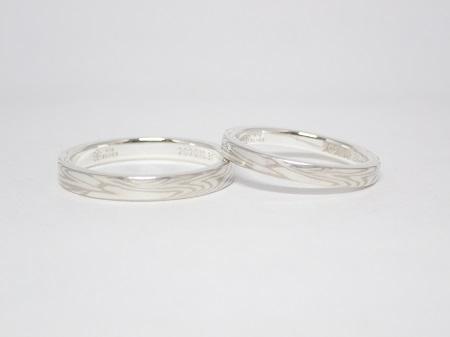 20102502木目金の結婚指輪_C003.JPG