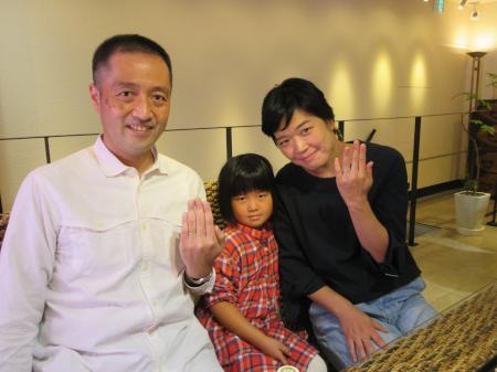 20102505木目金の結婚指輪_Y001.JPG