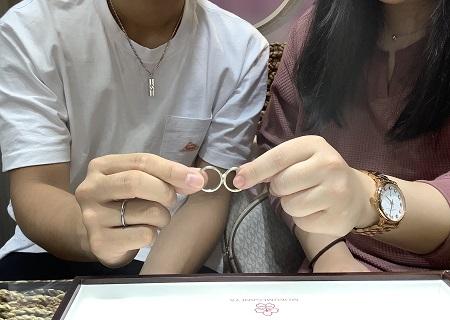 20102601木目金の結婚指輪_E001.jpg