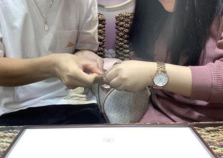 20102601木目金の結婚指輪_E002.jpg