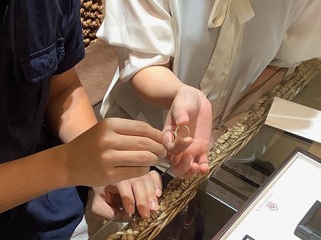 20102801木目金の結婚指輪_LH001.jpg