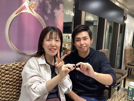 20103001木目金の結婚指輪_E001.jpg