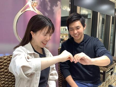 20103001木目金の結婚指輪_E002.jpg