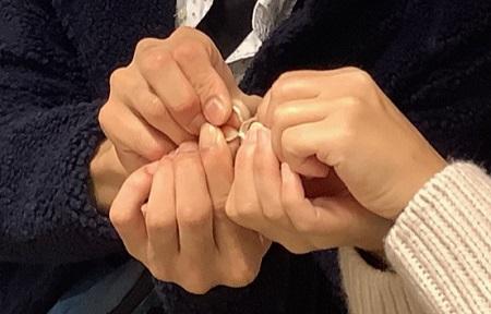 20103001木目金の結婚指輪_M002.jpg
