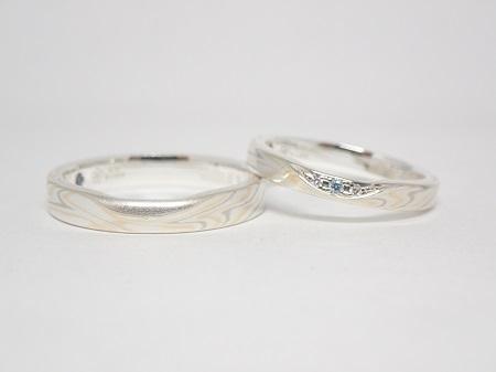 20103001木目金の結婚指輪_M004.JPG