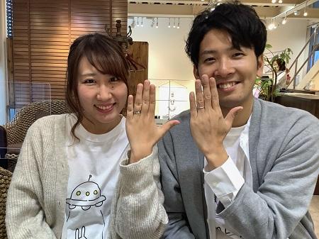 20101802木目金の結婚指輪_M003.jpg