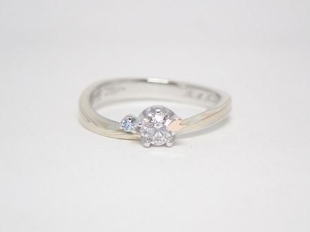 20103101木目金の婚約指輪と結婚指輪D_004.JPG