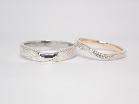 20103101木目金の結婚指輪_N003.JPG