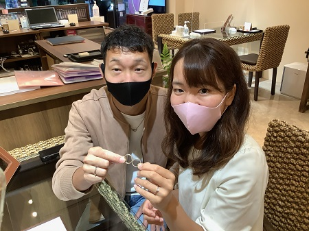 20103101杢目金屋の結婚指輪_Z001.JPG