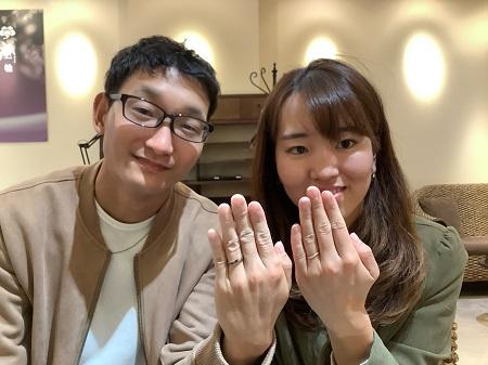 20103101杢目金屋の結婚指輪_Z003.JPG