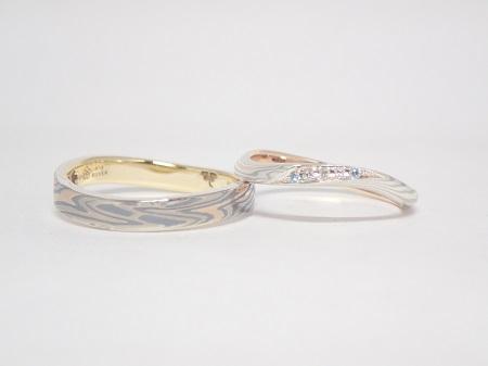 20103101杢目金屋の結婚指輪_Z004.JPG
