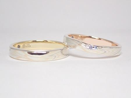 20110101木目金の結婚指輪_B003.JPG
