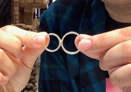 20110101木目金の結婚指輪_M001.jpg