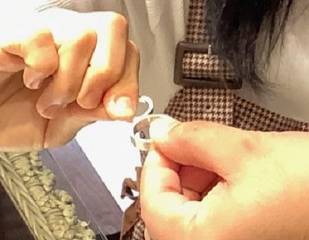 20110101木目金の結婚指輪_M002.jpg
