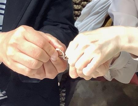 20110101木目金の結婚指輪_N002.jpg