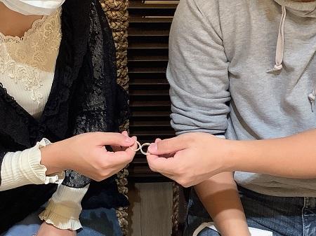 20110101木目金の結婚指輪_R001.jpg