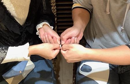 20110101木目金の結婚指輪_R002.jpg