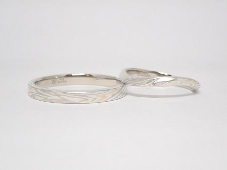 20110101木目金の結婚指輪_OM003.jpg