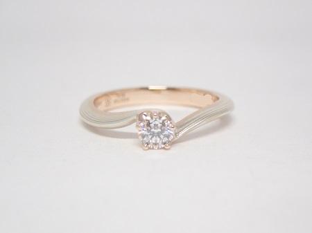20110101杢目金屋の婚約指輪_Z004.JPG