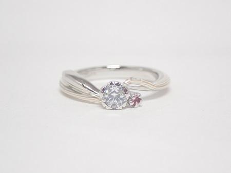20110101杢目金屋の婚約指輪__F001.JPG
