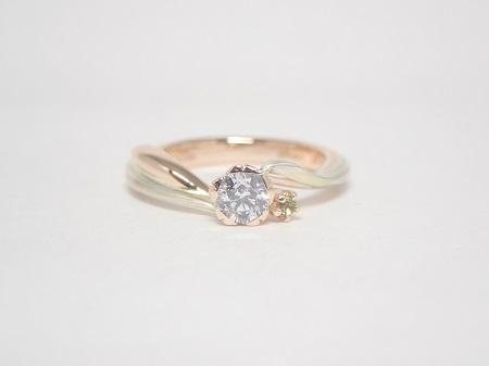 20110102木目金の結婚指輪_004(1).JPG