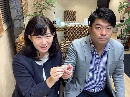 20110102木目金の結婚指輪_OM001.jpg