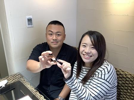 20110103木目金の結婚指輪_001 (1).jpg