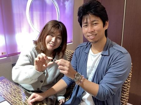 20110301木目金の結婚指輪_Y001.JPG