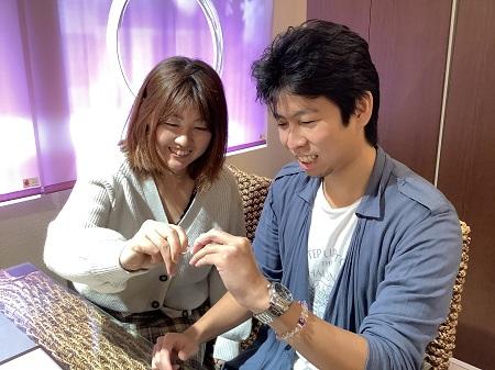 20110301木目金の結婚指輪_Y002.JPG