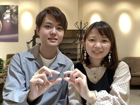 20110301杢目金屋の婚約・結婚指輪_Z001.JPG