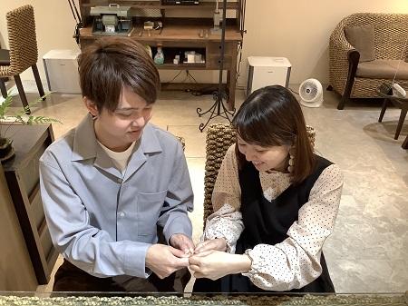20110301杢目金屋の婚約・結婚指輪_Z002.JPG