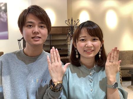 20110301杢目金屋の婚約・結婚指輪_Z003.JPG