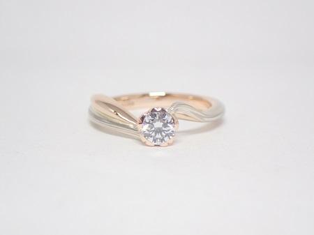 20110301杢目金屋の婚約・結婚指輪_Z004.JPG