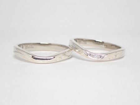 20110302木目金の婚約・結婚指輪_LH004.JPG