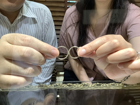 20110302木目金の結婚指輪_C001.JPG